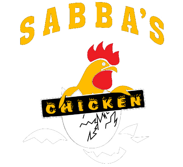 Sabba's Chicken